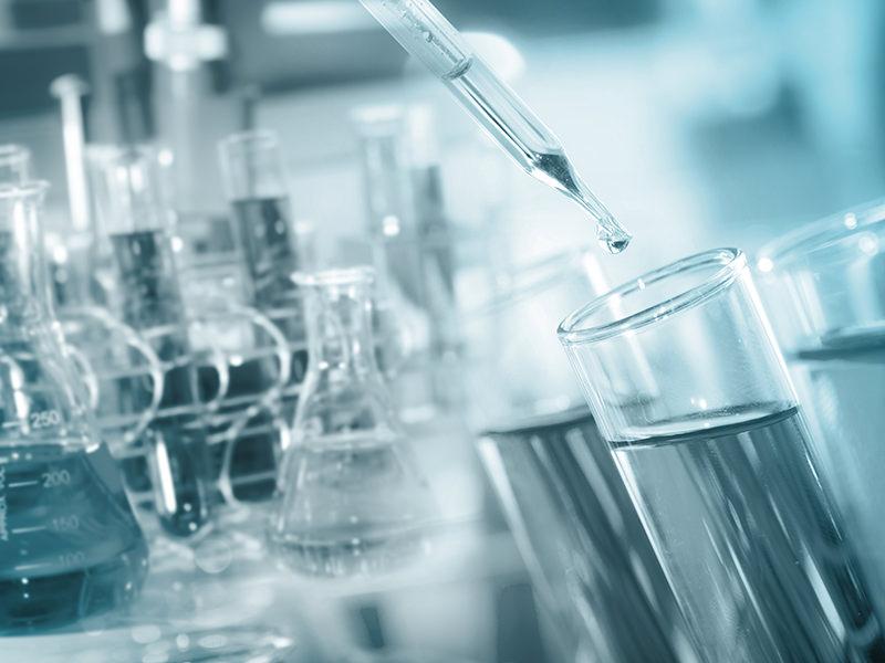 Laboratory equipments Pharma Third Party Manufacturing Company