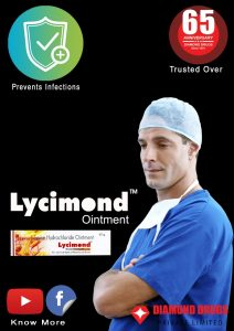 Surgeons choice wound healing