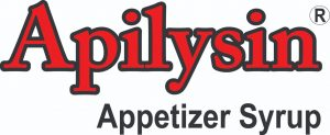 Apilysin Syrup Appetite top pharmaceutical company