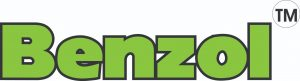 Benzol Albendazol Suspension