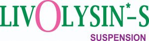Livolysin-S Suspension Silymarin Brand top pharmaceutical company Hepatoprotection