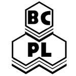 BENGAL CHEMICALS LOGO PNG