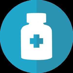 PCD Pharma Franchise medicines